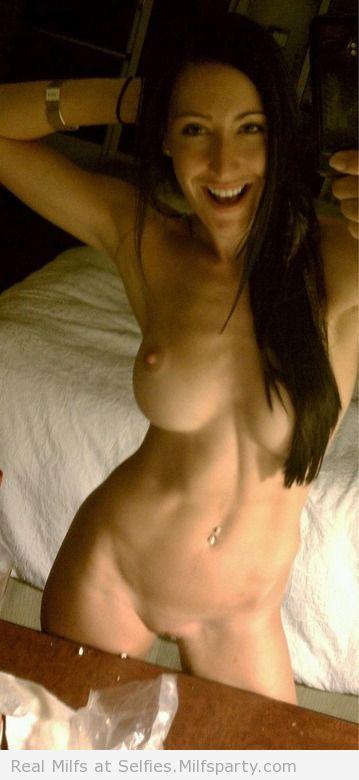 photo femme cougar libre plan q 136