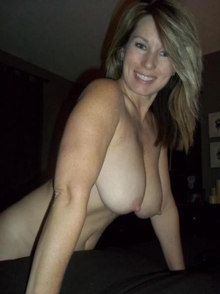 photo femme cougar libre plan q 163