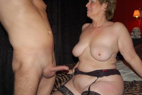 photo porno de milf sexy 070