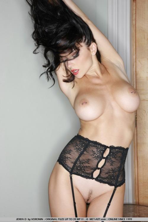 plaisir sexe avec mature plan q 117